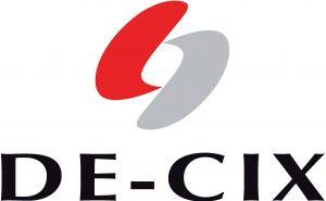 DE-CIX_logo